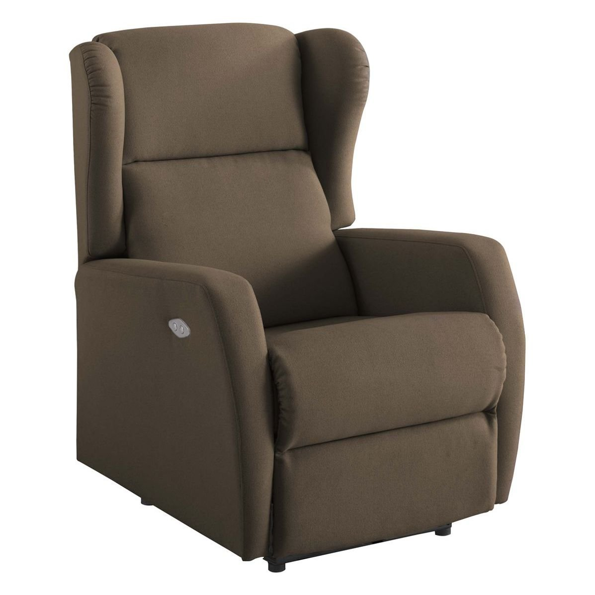 Sillones el corte ingl s for Sillon reclinable tela