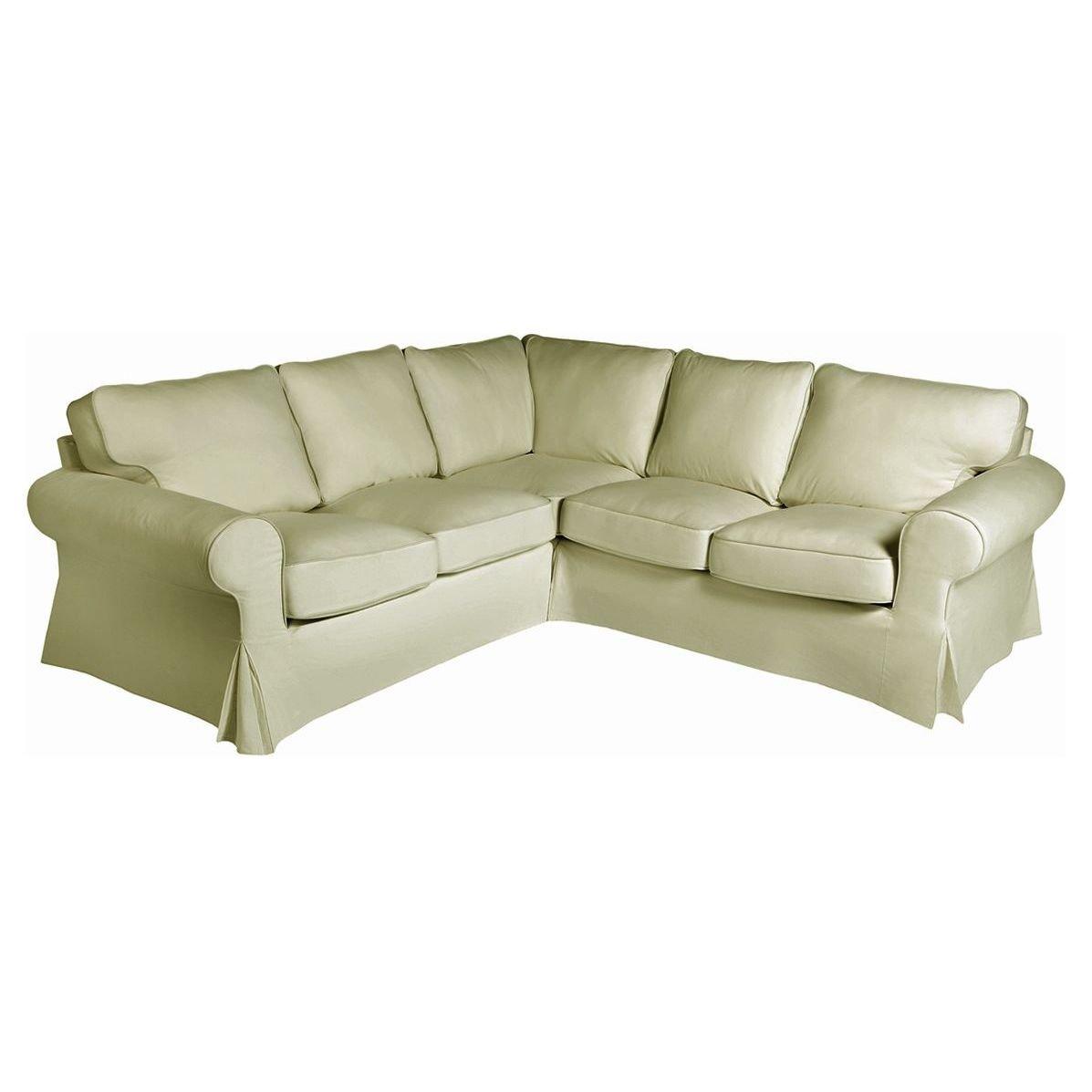 Sof s modernos el corte ingl s for Precios de sofas modernos