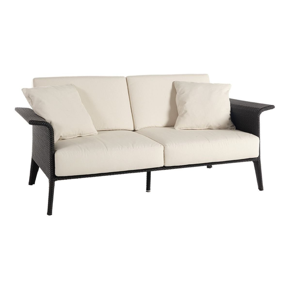 Corte ingles sofas cama great fabulous sof exterior el - Chaise longue el corte ingles ...