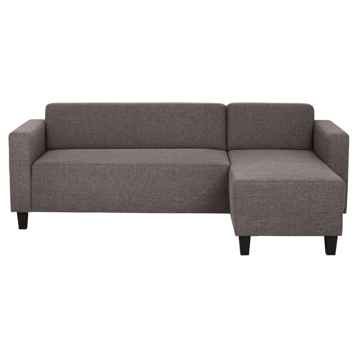 Sof s chaise longue el corte ingl s for Sofas de dos plazas