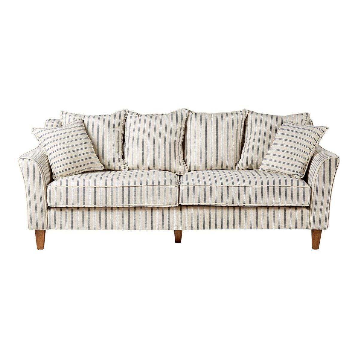 Hoza acogedora personales sofa cama italiano el corte ingles - Tresillos el corte ingles ...