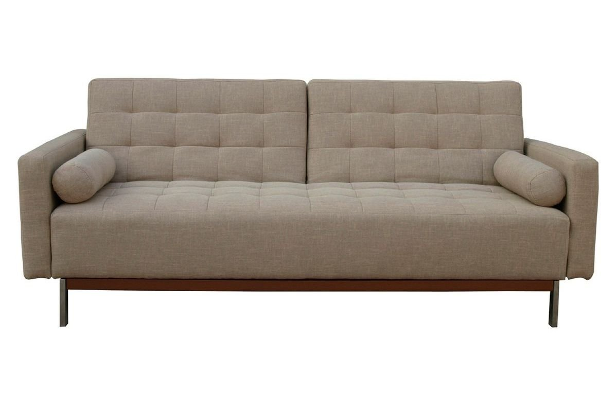 Sofa corte ingles hogar y ideas de dise o for Ofertas camas madrid