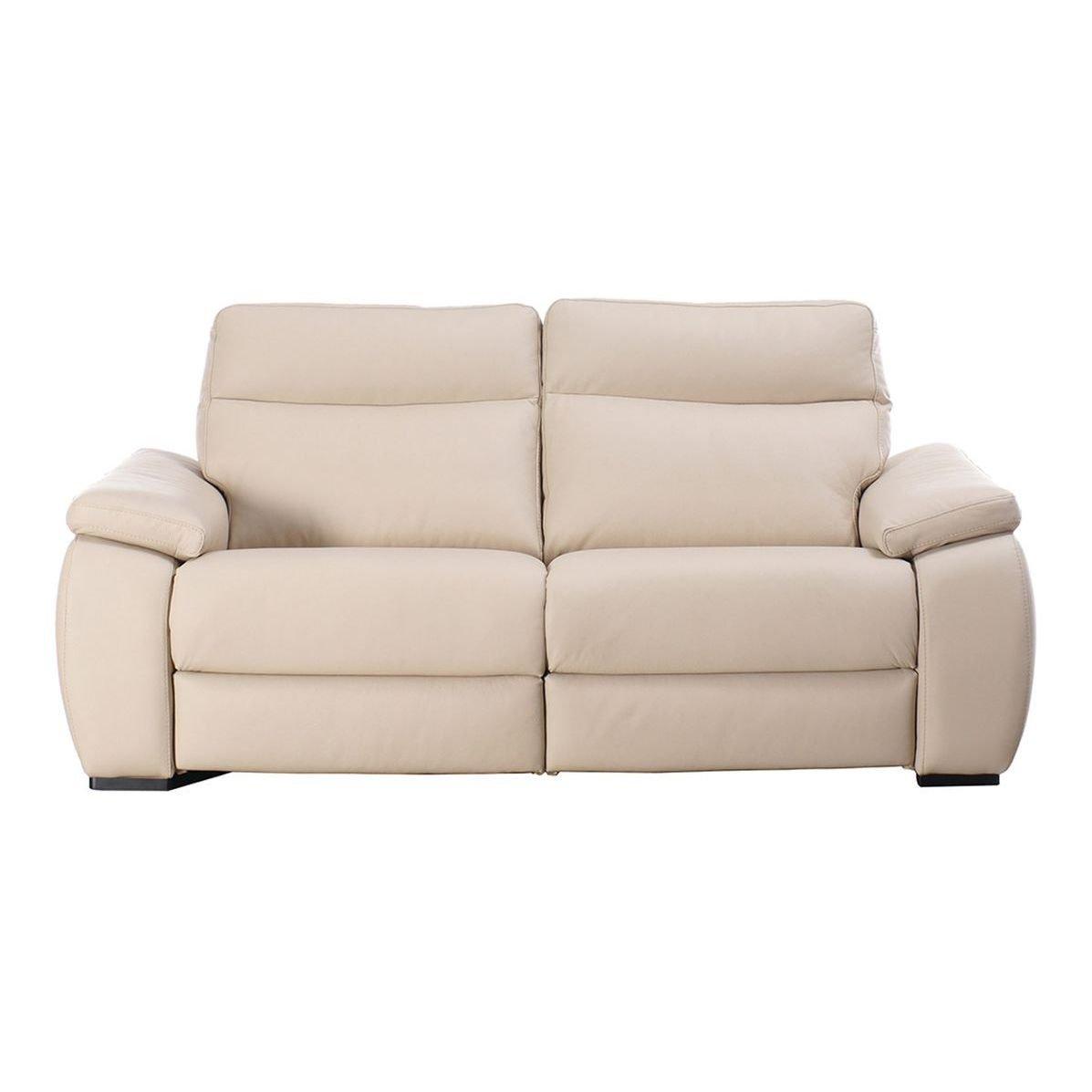 sof s modernos el corte ingl s